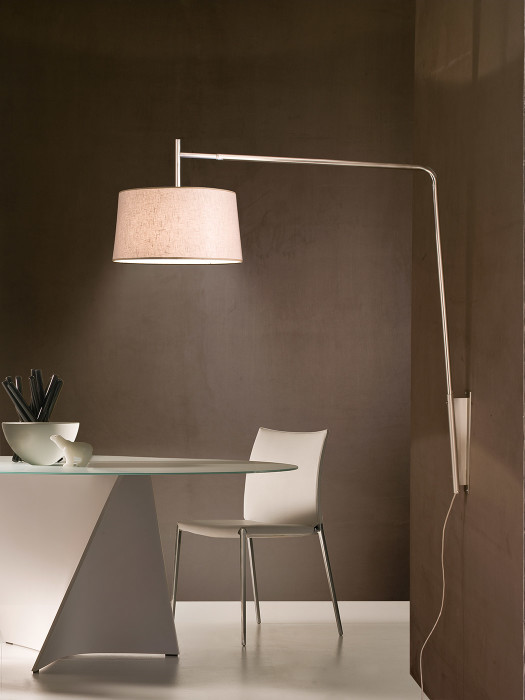 Bridget Wall Lamp Penta